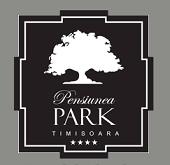 Pensiunea Park