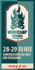 WordCamp-Romania-2014-badge-150x300-merg-si-eu