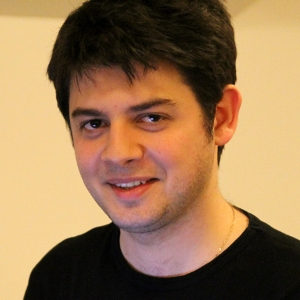Alex Albu