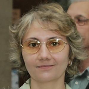 Mirela Catrinel VOICU