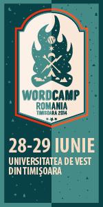 WordCamp-Romania-2014-badge-150x300