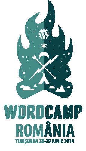 WordCamp România 2014